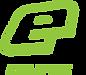 NXLUS_PlanetEclipse2_Logo.png