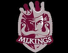 NXLUS_MLKings_Logo (PNG).png