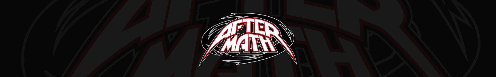 LogoBar_SanDiegoAftermath.jpg
