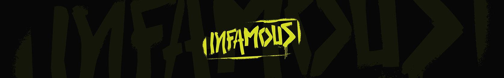 LogoBar_LosAngelesInfamous.jpg