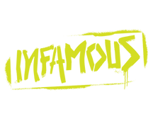 NXLUS_LosAngelesInfamous_Logo (PNG).png