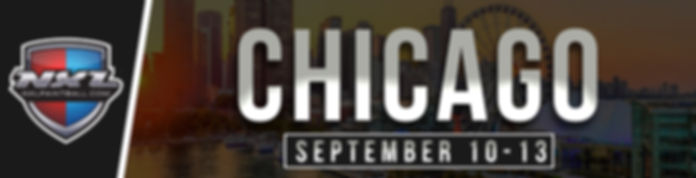 2020_NXLEvent_Website_Chicago.jpg