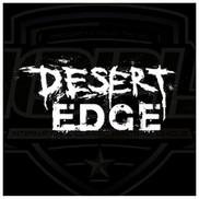 Desert Edge
