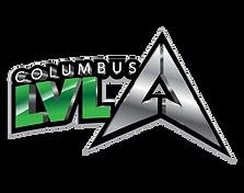 NXLUS_ColumbusLVL_Logo (PNG).png