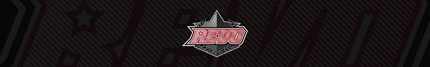 LogoBar_BaltimoreRevo.jpg