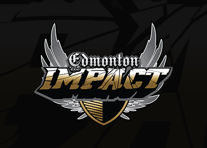 Edmonton Impact Wins Sunshine State Major Pro Division To Claim Thirteenth NXL Pro Title!
