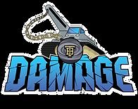 NXLUS_TampaBayDamage_Logo (PNG).png