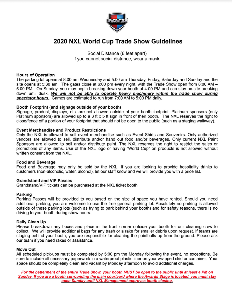 Vendor Guidelines NXL World Cup 2020.png
