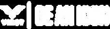 Virst_Logo.png