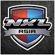 NXL Site_NXL Asia.jpg