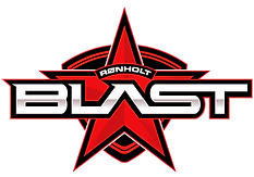NXLEU_RonholtBlast_Logo.png