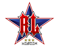 NXLUS_MoscowRedLegion_Logo (PNG).png