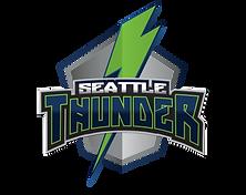 NXLUS_SeattleThunder_Logo (PNG).png