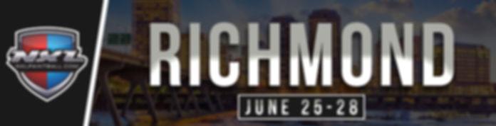 2020_NXLEvent_Website_Richmond.jpg