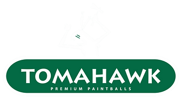 Tomahawk_Logo-1.png