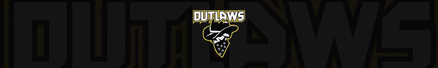 LogoBar_TrademygunOutlaws.jpg