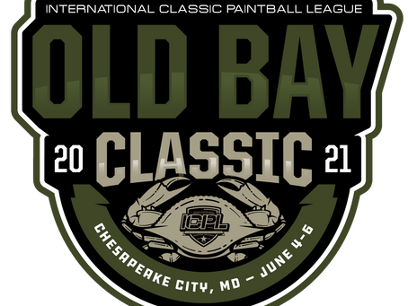2021 ICPL Event One Preview - The Old Bay Classic kicks off the season in Chesapeake City, Maryland!