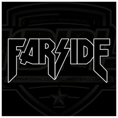 Team Farside