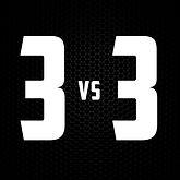 3vs3 Square.jpg