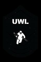UWL-Artboard 1_2x.png