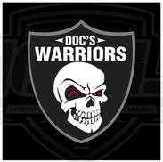 Docs Warriors