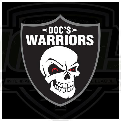 Doc's Warriors