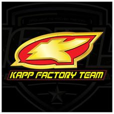 KAPP Factory