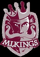 NXLEU_MLKingsPrague_Logo.png
