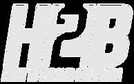 NXLEU_HeadBadBoys_Logo_edited.png