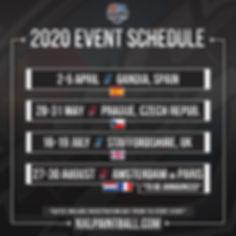 2020 EU Event Schedule Graphic.jpg