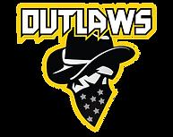 NXLUS_TrademygunOutlaws_Logo (PNG).png