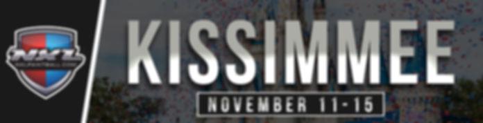 2020_NXLEvent_Website_Kissimmee.jpg