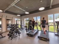 Hyatt-Regency-Chantilly-P254-Cottage-Spa-Fitness-Center.4x3.jpg