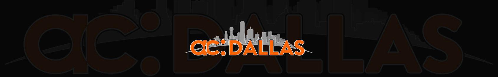 LogoBar_acDallas.jpg