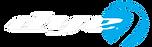 NXLUS_Dye_Logo.png