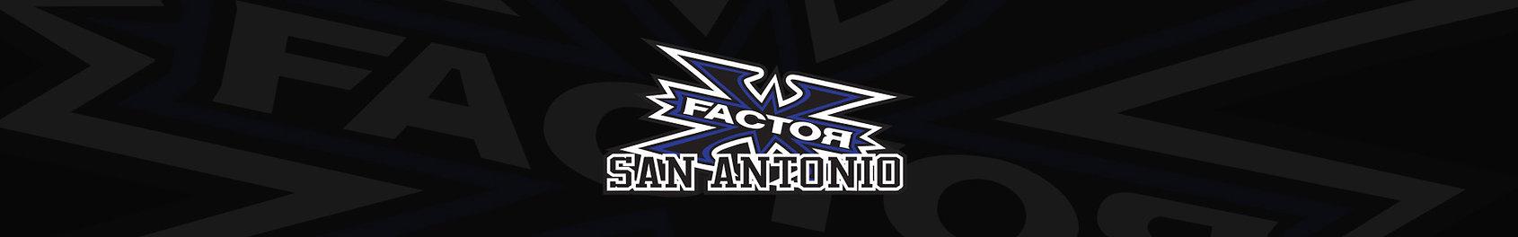 LogoBar_SanAntonioXFactor.jpg
