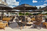 hotel-mercure-chantilly-92437.jpg
