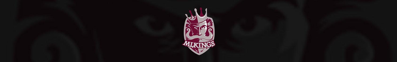 LogoBar_MLKings.jpg