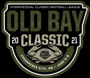 ICPL_OldBayClassic_Logo (PNG).png