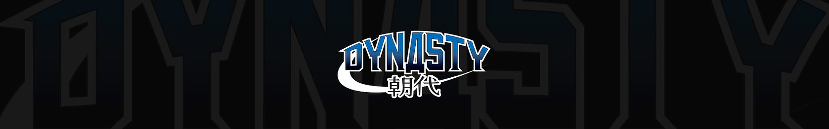 LogoBar_SanDiegoDynasty.jpg