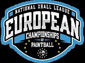 NXL_EUROPEAN_CHAMPIONSHIPS_LOGO.png