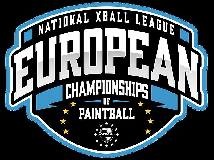 2021 NXL EUROPEAN CHAMPIONSHIPS