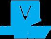 NXLUS_Virtue_Logo.png