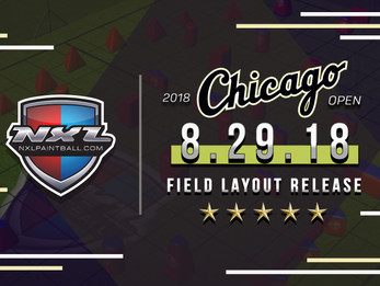 Chicago Open Layout Release : August 29th