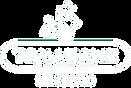 Tomahawk_Logo.png