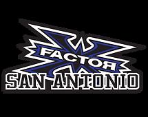 NXLUS_SanAntonioXFactor_Logo (PNG).png