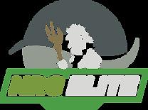 NXLUS_NRGElite_Logo (PNG)