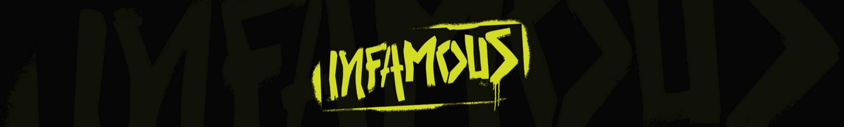 LogoBar_Infamous.png