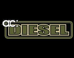 NXLUS_acDIESEL_Logo (PNG).png