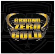 Ground Zero Gold